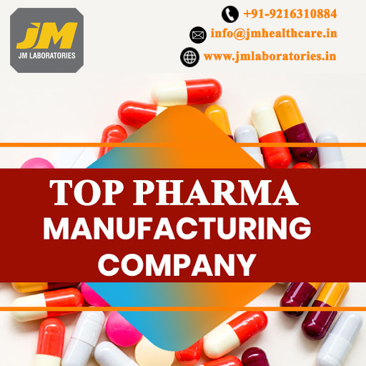 third-party-manufacturing-company-India