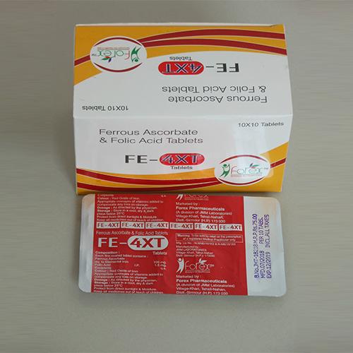 DSCN0761 - Copy - Copy