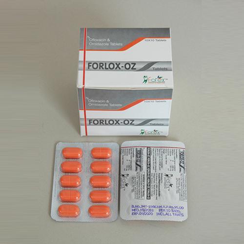 DSCN0768 - Copy (2) - Copy - Copy - Copy (1)