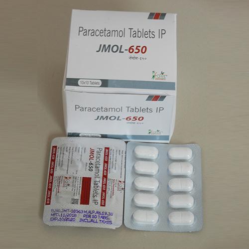 DSCN0779 (1)